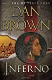 Inferno, Dan Brown, 0385537859