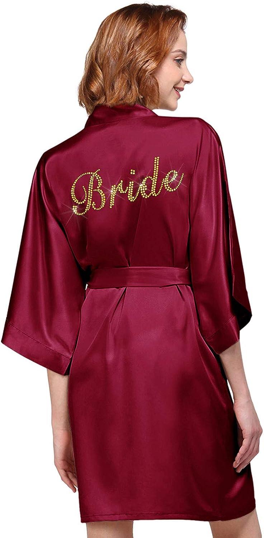 Kimono robe,woman\u2019s clothes,swimwear add on,lounging robe,wedding-bridal robe,beach robePouring Colors design 10Acrylic Paint print