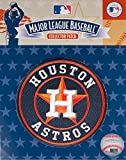 Houston Astros Road Collectors Patch