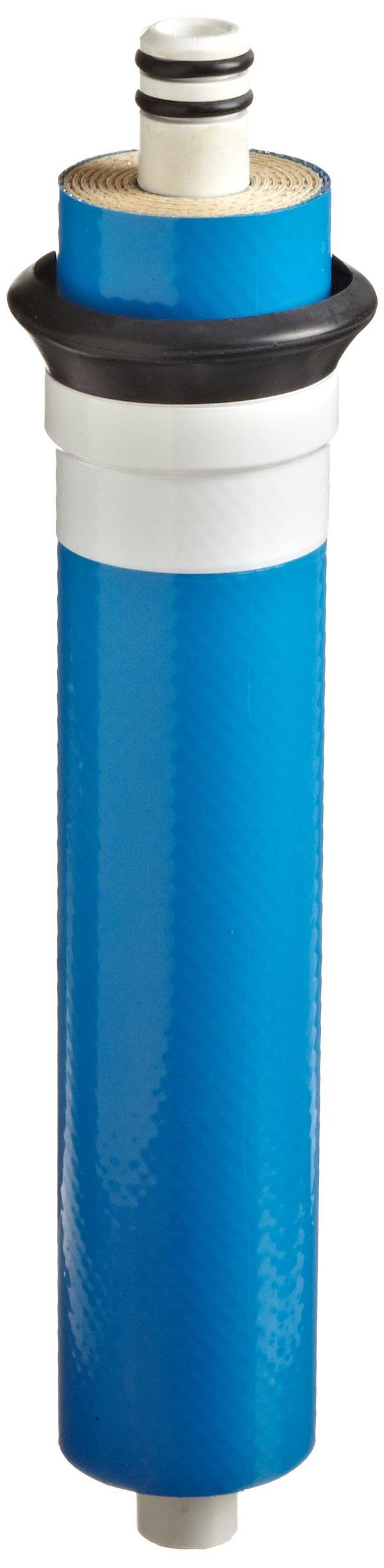 Pentek ROM-230T Reverse Osmosis Membrane