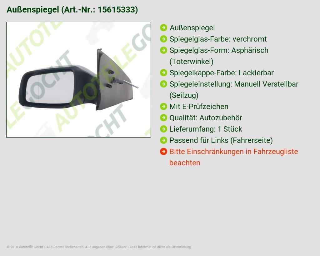Bicaquu Sonnenbrillen Brillen Uhr Kleine Schrauben Repair Tool Kit 600tlg