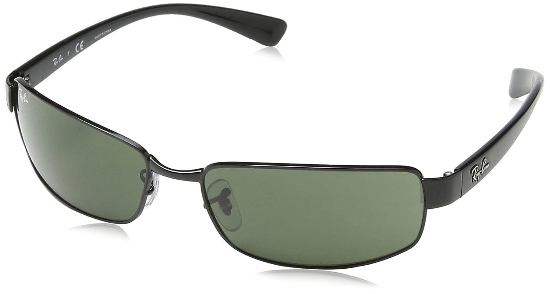 ef19e96f8e3 ebay ray ban aviator rb3026 sunglasses quest 15d0e 8f465