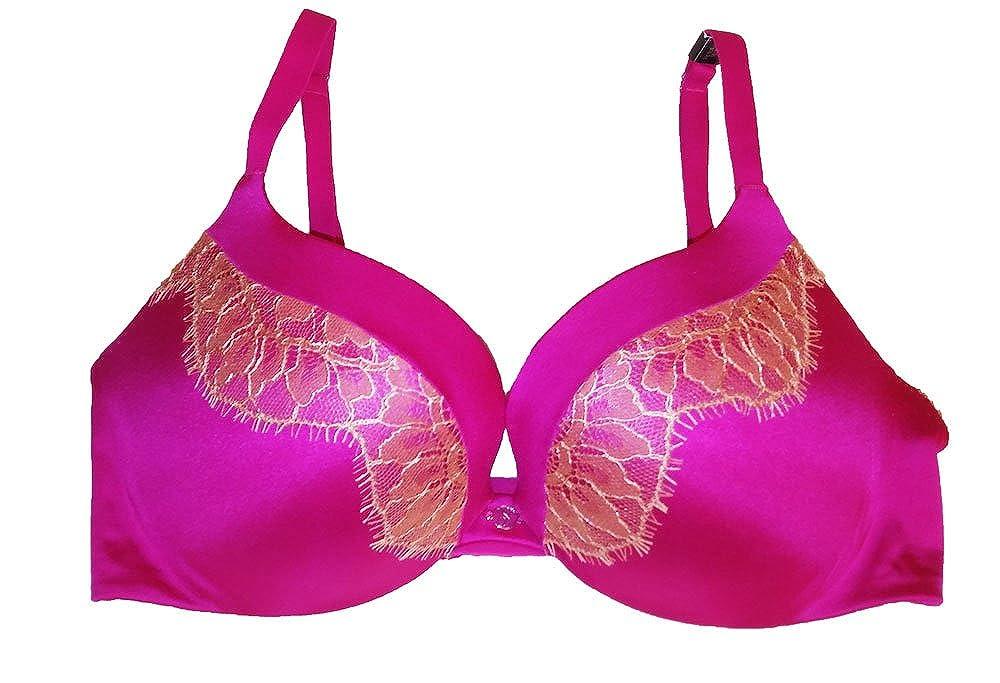 19 Luxury Victoria Secret Swim Size Chart
