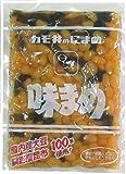 Kamoi taste beans economical bag 220g X 10 bags