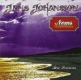 Ten Seasons by JOHANSSON,JENS (2002-01-08)