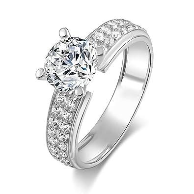bague diamant personnalisable