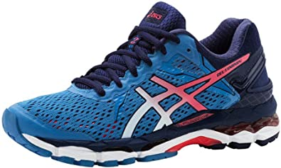 Asics Gel-Luminus 2 Womens Zapatillas para Correr - 37: Amazon.es: Zapatos y complementos