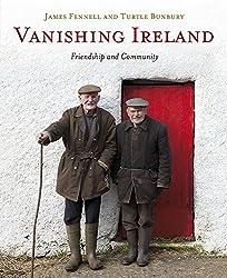 Vanishing Ireland: Volume 4