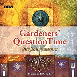 Gardeners' Question Time: The Four Seasons