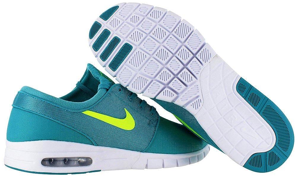 f54ca769cf77 Nike Stefan Janoski Max Mens Sneakers