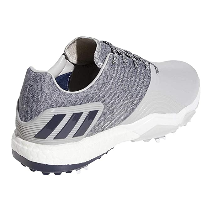 Amazon.com: adidas Golf 2019 Adipower 4orged Mens Wide Spiked Golf Shoes: Sports & Outdoors