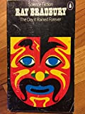 img - for Signed - The Day It Rained Forever - Penguin 1978 Paperback Edition book / textbook / text book
