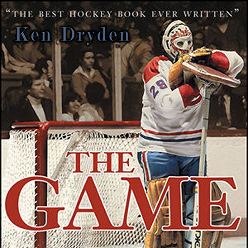 The Game: 20th Anniversary Edition