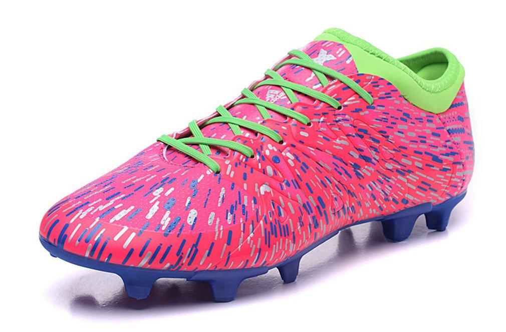 Herren x15 Menace Pack 15,1 fgag Niedrig Fußball Schuhe