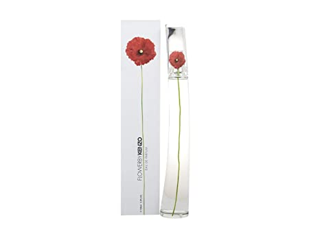 Flower By Kenzo Ken-1033 For Women (Eau De Parfum, 100 ML) at amazon