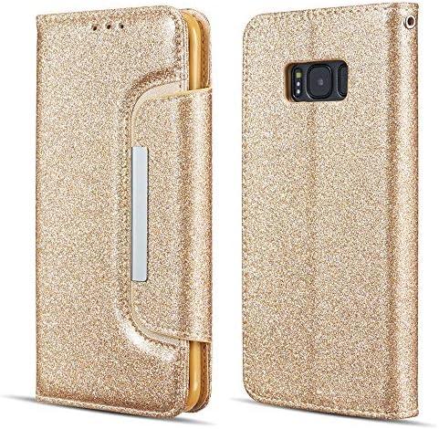 UEEBAI Galaxy S6 Edge Samsung