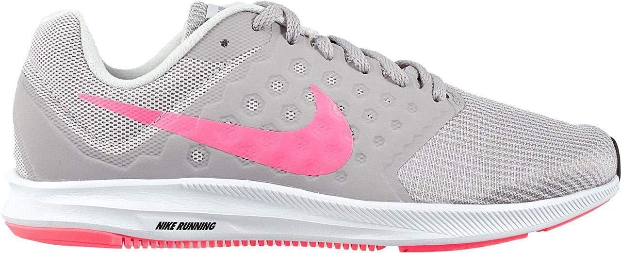 7f7ac743cfbeb Galleon - Nike Women s Downshifter 7 Running Shoes (6
