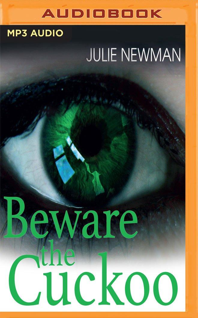 Read Online Beware the Cuckoo ebook