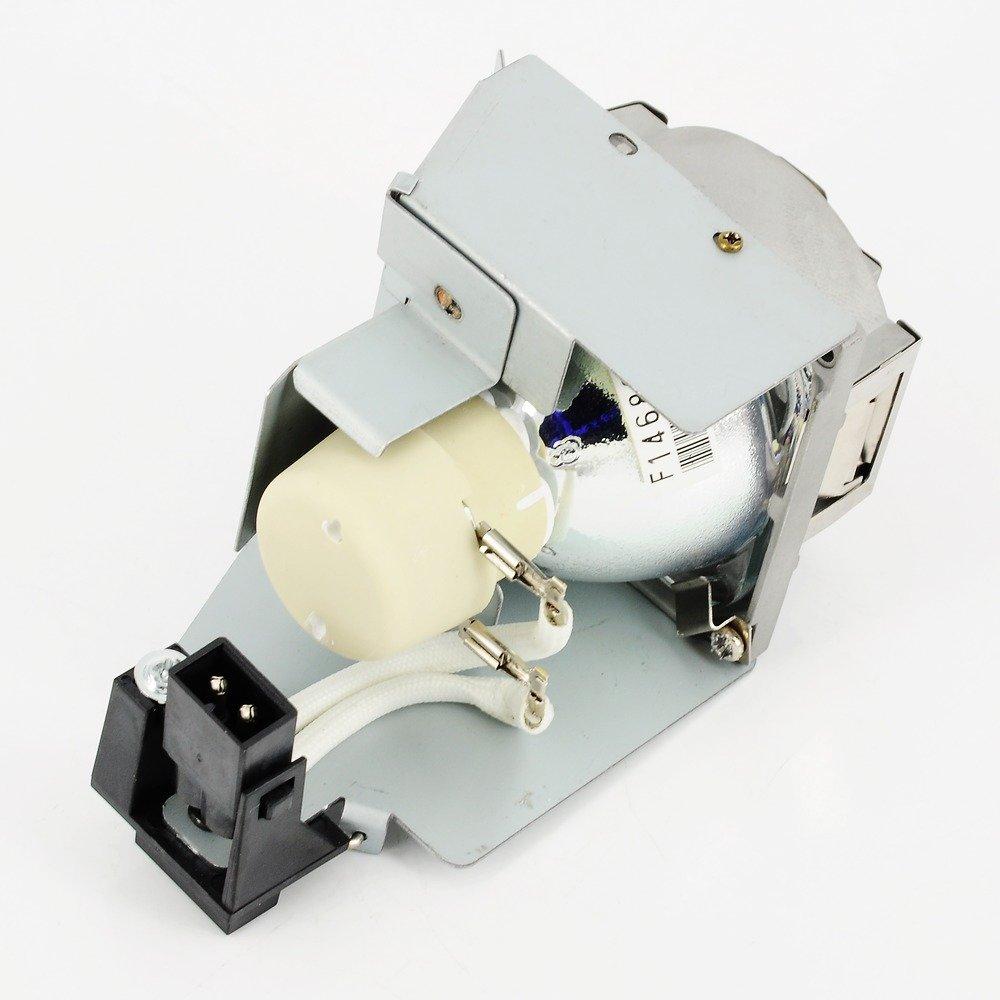 eu-ele VLT-EX320LP lámpara modelo de módulo de recambio de lámpara ...