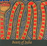 Beasts of India, , 8186211780