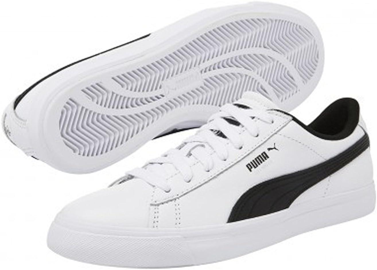 bts scarpe puma