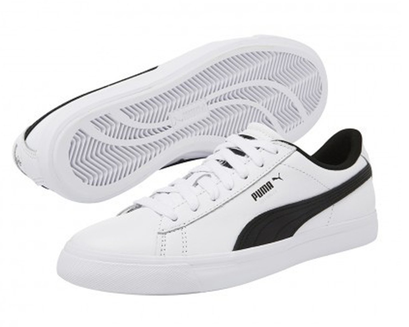 Puma x BTS Collaboration Court Star (366202)