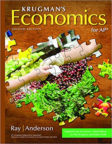 Amazon krugmans economics for ap ebook margaret ray david krugmans economics for ap 2nd edition kindle edition fandeluxe Choice Image