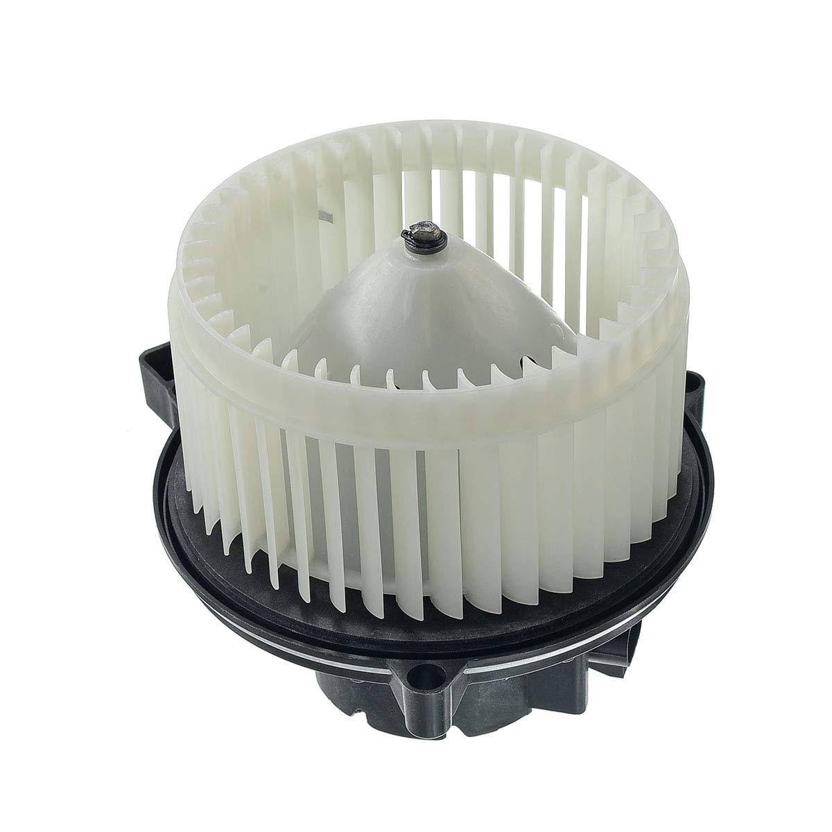 BLOWER MOTOR FOR FORD MERCURY FUSION MILAN LINCOLN MKZ