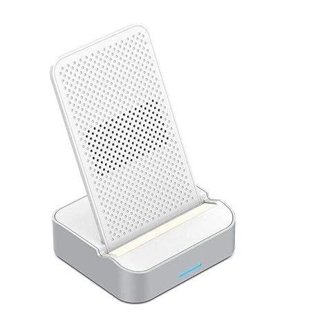 Amazon.com: Cargador inalámbrico para Huawei Mate 20 P30 P ...