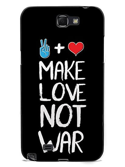 how to make love through phone