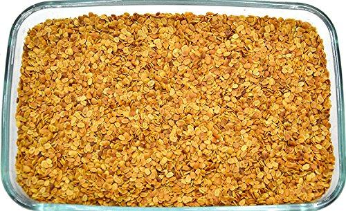Leeve Mouth Freshner | Mukhwas | Dhana Dal | lentils - 400 Gms by Leeve Dry Fruits