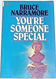 You're Someone Special