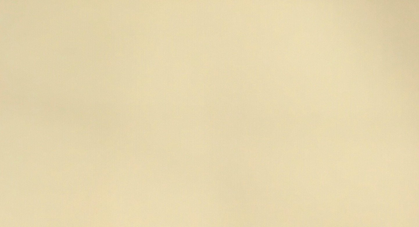 FAP Ceramiche Field Tile 10 x 18 in Beige - 100 SF Lot