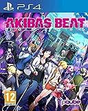 Akiba's Beat (PS4) UK IMPORT VERSION