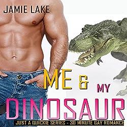 Me & My Dinosaur