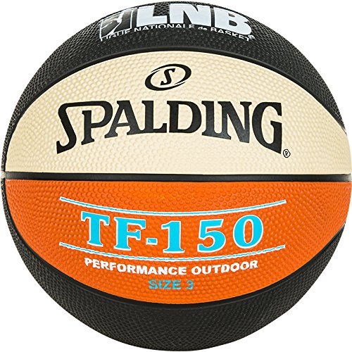 Spalding LNB TF 150 outdoor sz.3