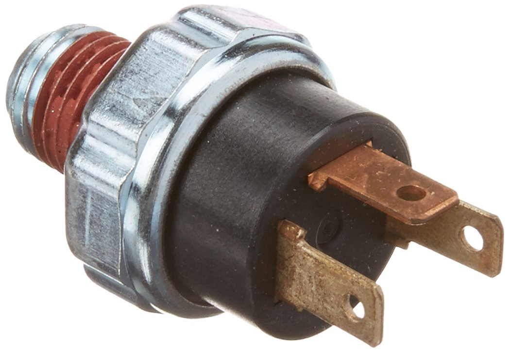 Standard Motor Products PS140 Oil Pressure Switch