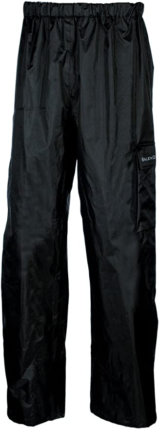 Oslo Baleno Homme Pantalon de pluie