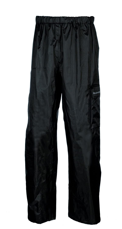 Baleno Oslo Pantalones de Lluvia para Hombre