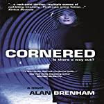 Cornered | Alan Brenham