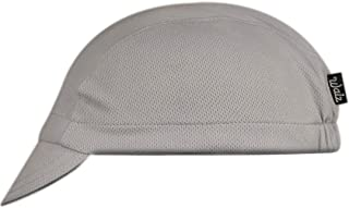 product image for Walz Caps Grey/Black Technical 3-Panel