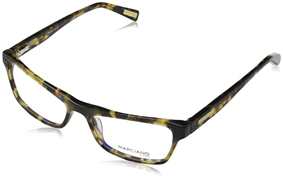 Guess Damen Sonnenbrille GM0235, Mehrfarbig (Mehrfarbig L64), Medium
