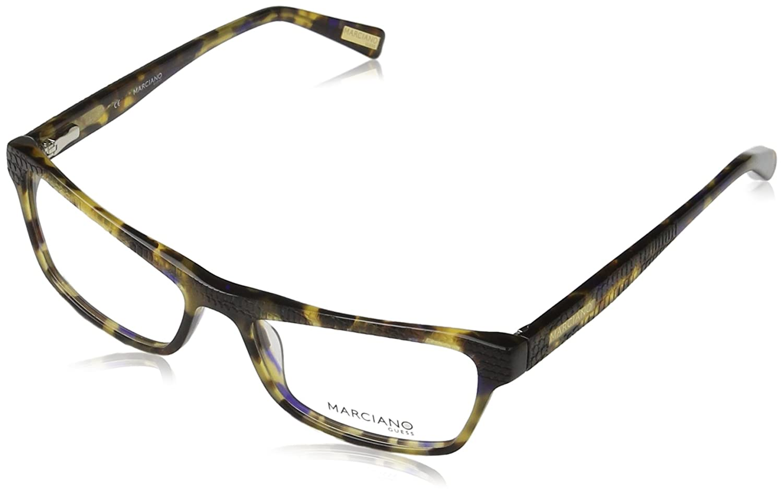 Guess Damen Sonnenbrille Gm0235