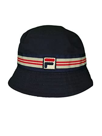b96a47f2 Bucket Hat - one: Amazon.co.uk: Clothing