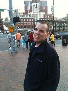 Kevin J. Schmidt