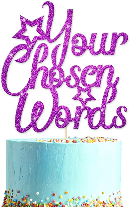 Cool Edsg Personalised Cake Topper Customized Birthday Cake Funny Birthday Cards Online Benoljebrpdamsfinfo