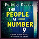 The People at Number 9 | Felicity Everett