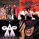 Best of Gap Band