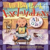 img - for The Big Book of Exclamations book / textbook / text book