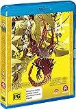 Digimon Adventure Tri. Part 3 Confession | Anime | NON-USA Format | Region B Import - Australia